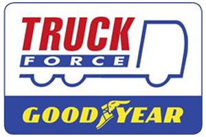 gy-truck-force